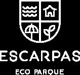 Escarpas Ecoparque