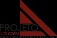 Luci Costa