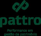 Pattro